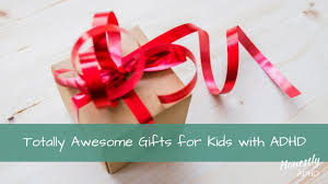 Small Picture The Ultimate Gift List for Kids with ADHD Honestly ADHD