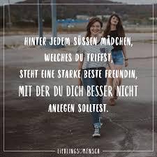 Schöne 18 Geburtstag Sprüche Beste Freundin Tausende Populäre