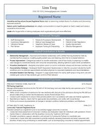 Utilization Review Nurse Resume Resume Coloring Free Professionalesume Samples For