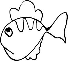 Animali Marini Immagine Da Colorare N 14257 Cartoni Da Colorare