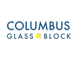 columbus glass block glass block s installation services columbus glass block warehouse