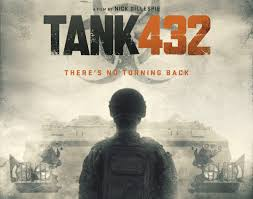 Tank 432 (2015) subtitulada