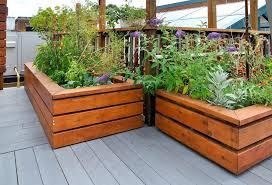 raised garden bed designs raised garden wood raised wooden garden bed designs examples raised bed vegetable