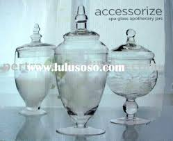 baby nursery amusing large glass apothecary jars whole australia uk with lids extra