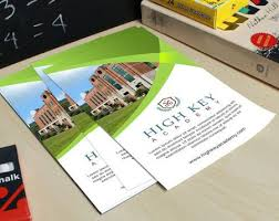 Discount Flyer Printing School Flyer Printing Affordable College Flyers Printplace