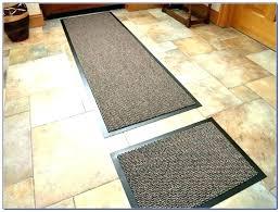machine washable runner rugs machine washable rugs machine washable rug machine washable kitchen runners rugs machine washable carpet runner x3252