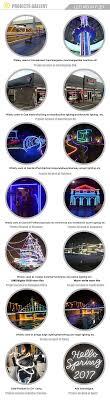 12v Rope Lights For Boats Color Changing 12 Volt Led Neon Flex Rope Lights Buy 12 Volt Lights 12 Volt Light Led Rope Light Product On Alibaba Com