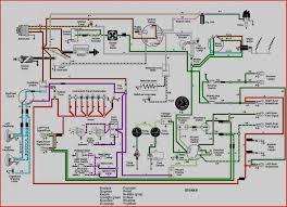 midget fuse diagram wiring diagrams best mgb fuse box diagram wiring diagram land mg midget fuse box diagram mg midget wiring diagram