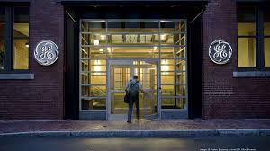 Ge Lighting Layoffs Cleveland Ge To Sell Boston Lighting Subsidiary Current To Private