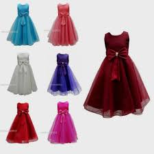 girl size 5 dresses casual dresses for girls age 11 12 naf dresses