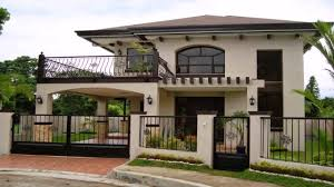 Simple House Design Photos Philippines Youtube