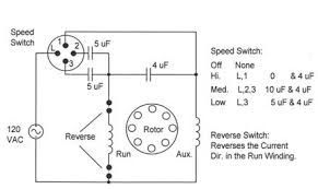 3 sd 4 wire switch wiring diagram 4 way switch diagram, 3 way 2 Speed Fan Wiring Diagram at 3 Sd Fan Wiring Diagrams