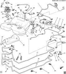 2004 Land Rover Fuse Schematic