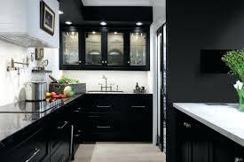 Kitchen Unit Designs South Africa Kitchen Cupboards Designs Cupboard Ideas South Africa