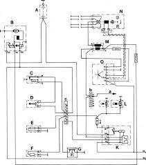 air suspension wiring diagram besides solenoid valve symbol radio wiring diagram image wiring diagram amp engine schematic