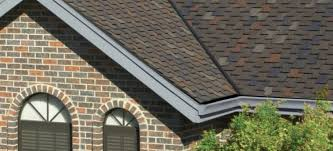 owens corning architectural shingles colors. Home Using GAF Royal Sovereign Shingles Owens Corning Architectural Colors