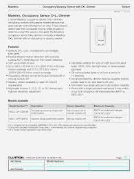 deh x6500bt wiring diagram golkit com Pioneer Deh X26ui Wiring Harness beautiful pioneer deh at p5100ub wiring diagram fair sevimliler pioneer deh-x26ui wiring diagram
