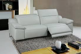 italian leather furniture manufacturers. Full Size Of Sofa:genuine Leather Sofa Manufacturers Buying Furniture Real Italian