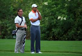 tiger woods and sean foley photos photostream pictures preview of arnold palmer invitational