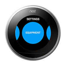 nest learning thermostat advanced installation and setup help for Nest Thermostat Humidifier Wiring Diagram check the wiring diagram is correct and press continue, then press continue again nest thermostat humidifier wiring diagram