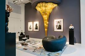 Designer lighting Pendant News Houseology Designer Lighting Chandeliers Lamps And Pendants Willowlamp