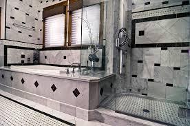 carrara marble bathroom designs. Delighful Carrara Image Of Carrara Marble Bathroom Pictures Throughout Designs
