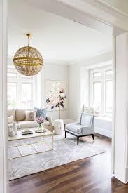 Best  Elegant Living Room Ideas On Pinterest - Painted living rooms