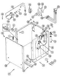 wiring diagram for huebsch dryer wiring automotive wiring diagrams description 0028454106 6 wiring diagram for huebsch dryer