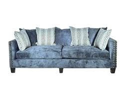 how to decorate a navy blue sofa photos and white rug