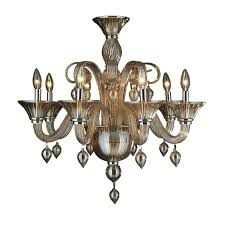 Light Style Am Buy Worldwide Lighting W83175c27 Am Murano Collection 8