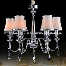 crystal chandelier china crystal chandelier