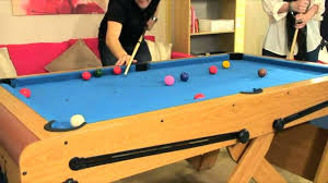 image of pool table air hockey idea revolver 3 in 1 and tennis