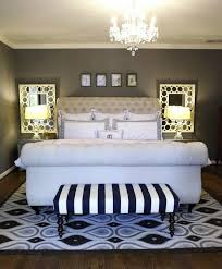 very small master bedroom ideas. Redecor Your Small Home Design With Luxury Stunning Master Bedroom Ideas Pinterest And Favorite Very