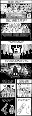best images about orwell digital citizenship 17 best images about orwell digital citizenship posters conspiracy theories and media literacy