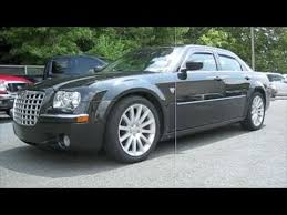 chrysler 300 interior 2007. 2007 chrysler 300c srt design start up exhaust and in depth tour 300 interior