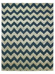 jonathan adler rugs for denim jagged area rug australia zebra flat weave