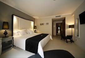 Hoteller langs Camino Finisterre - Vores Camino Hoteller - Blog en ...