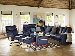 furniture ideas tukwila furniture stores bellevue living room