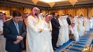 """وفد سعودي """"خائف"""" يزور عمّان سرًا وصدمة في الأردن من طلبه - مجتهد نيوز"""
