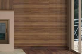 Small Picture Awesome Interior Wood Wall Panels Contemporary Amazing Interior