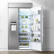 Signature Kitchen Suite Pacific Sales Kitchen  Home - Kitchen refrigerator