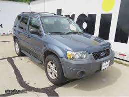 2006 ford escape wiring diagram images ford escape trailer wiring harness likewise ford escape trailer