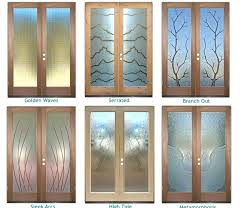 charming entry door installation interior doors glass doors jobs exterior fiberglass doors interior doors full