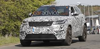 2018 land rover svr. contemporary land and 2018 land rover svr
