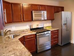 small kitchen lighting ideas. Small Kitchen Remodeling Ideas For Kitchens As With . Lighting