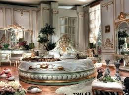 italy furniture brands. Bedroom Italian Furniture Brands Phenomenal High  End Quality Italy . D