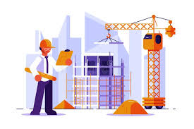 Engineer Structural Stock Illustrations – 532 Engineer Structural Stock  Illustrations, Vectors & Clipart - Dreamstime