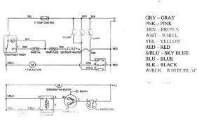 simple wiring diagram of fridge simple image wiring diagram of refrigerator wiring auto wiring diagram schematic on simple wiring diagram of fridge