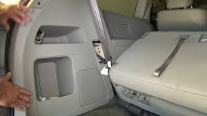 installation of a trailer wiring harness on a 2016 honda odyssey Trailer Wiring Harness 2006 Honda Odyssey installation of a trailer wiring harness on a 2016 honda odyssey etrailer com youtube Custom Honda Odyssey 2013 Photos