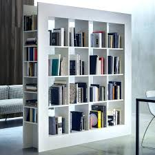 Double Sided Bookcase Room Divider Uk Bookshelf Dimensions. Double Sided  Bookcase On Wheels Library Antique. Double Sided Bookcase Ikea Mahar  Bookshelf On ...
